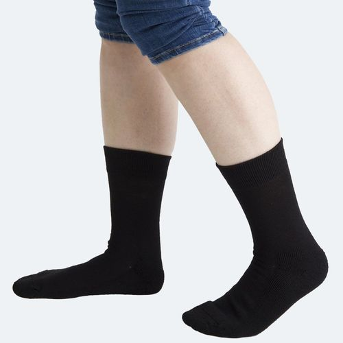 Thermosocken